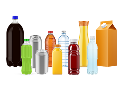 Global Beverage Manufacturer Boosts Production with Help from ZPI