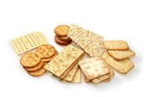 ZPI Crackers