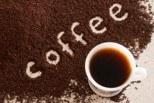 ZPI Ground Coffee